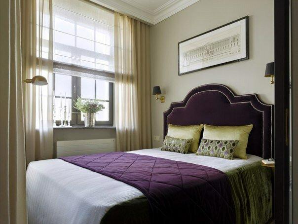 Небольшая уютная спальня.jpg
