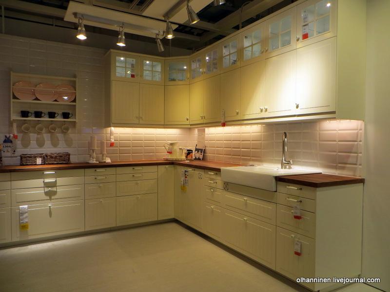 12 кухня 4.JPG