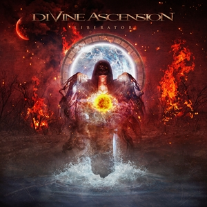 Divine Ascension