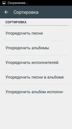 NexMusic_for_Helpix_Ru_9.png