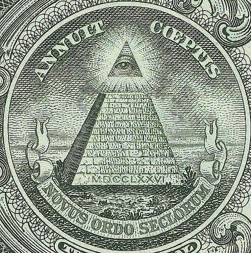 пирамида-на-долларе.jpg