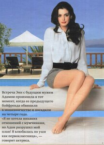 https://img-fotki.yandex.ru/get/15589/19411616.4c0/0_10fd5f_12877a9c_M.jpg