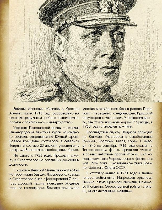 https://img-fotki.yandex.ru/get/15589/19735401.ec/0_8ede5_f4c4446c_XL.jpg