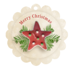 m_KDesigns_Waiting_for_Christmas_Labels(6).png