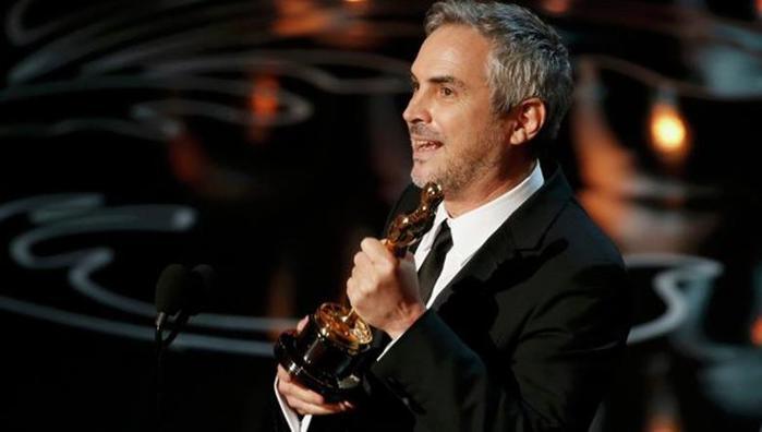 Номинанты на премию «Оскар» 2014 года