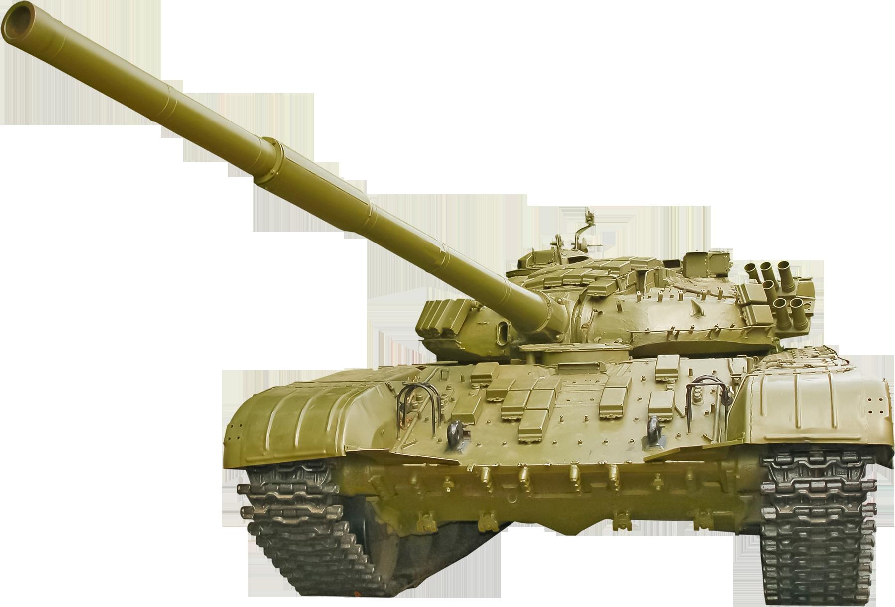 рамки для фото танки