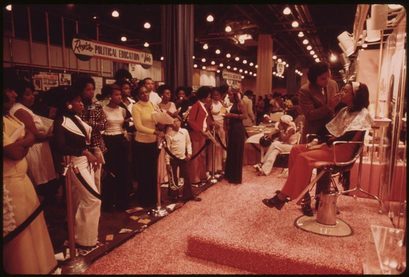 Негритянский квартал в Чикаго 1970 х годов 0 131c7e 4ee5dcd4 orig