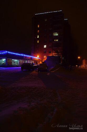 Фото города Инта №7347   23.12.2014_17:20