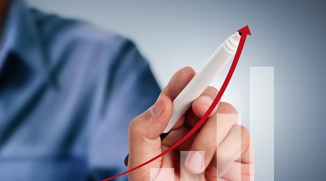 Минэкономики Беларуси прогнозирует восстановление положительной динамики ВВП