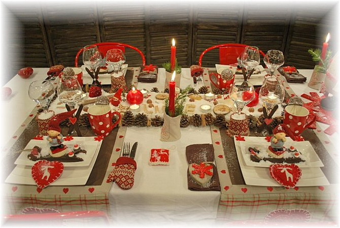 christmas-in-chalet-table-setting11.jpg