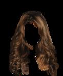 hair40.png