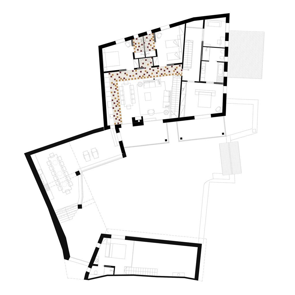 reabilitacao-em-la-cerdanya-dom-arquitectura-25.jpg