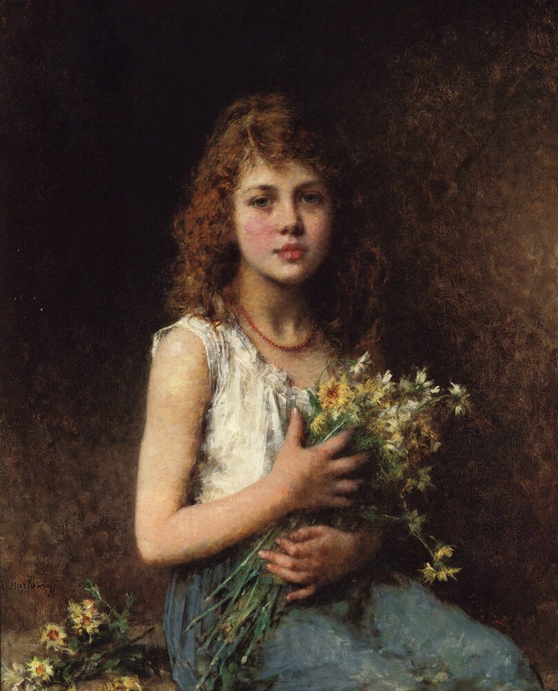 Girl_With_Spring_Flowers_Oil_On_Canvas-large.jpg