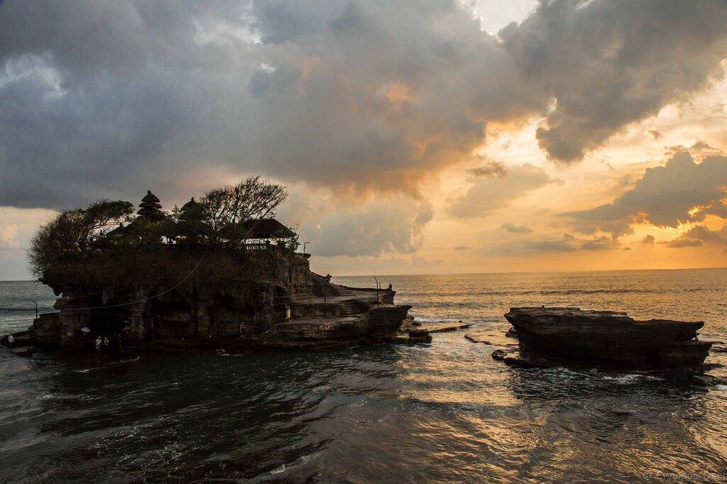 Бали ч3-119.jpg