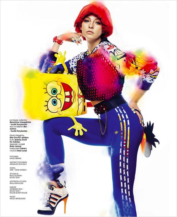 Adri-v-zhurnale-Fashion-Magazine-6-foto