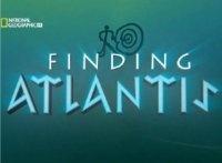 В поисках Атлантиды / Finding Atlantis (эфир 09.12.2012) HDTVRip avi 1228,8Мб