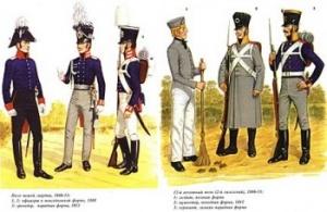 Журнал Новый солдат 214 - Прусская линейная пехота 1792-1815