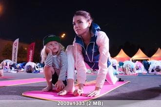http://img-fotki.yandex.ru/get/15589/322339764.3e/0_151a74_14a18d3e_orig.jpg