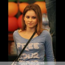 http://img-fotki.yandex.ru/get/15589/322339764.f/0_14c69d_50b724ab_orig.jpg