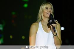 http://img-fotki.yandex.ru/get/15589/329905362.39/0_195723_3b085e45_orig.jpg