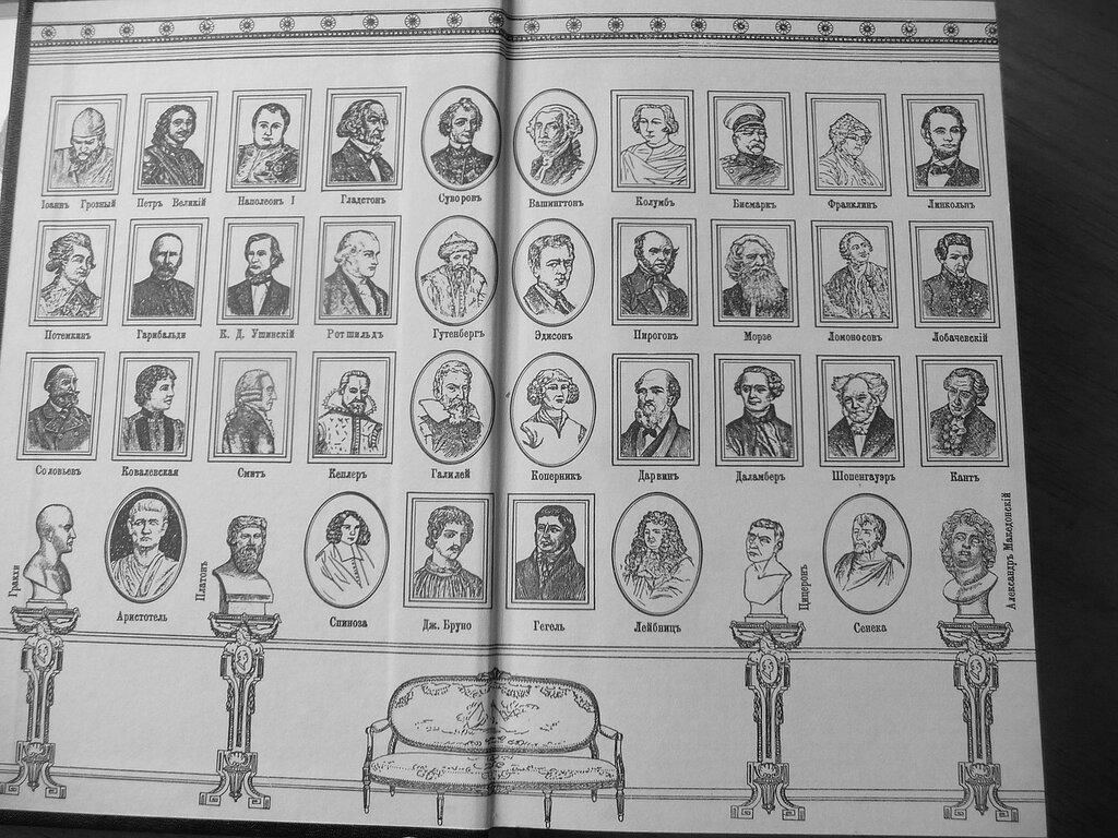 Библиотека Павленкова