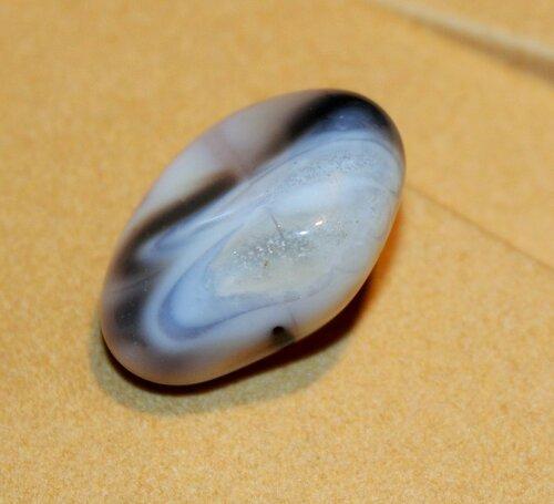 Энергия Камней №64 - Опал