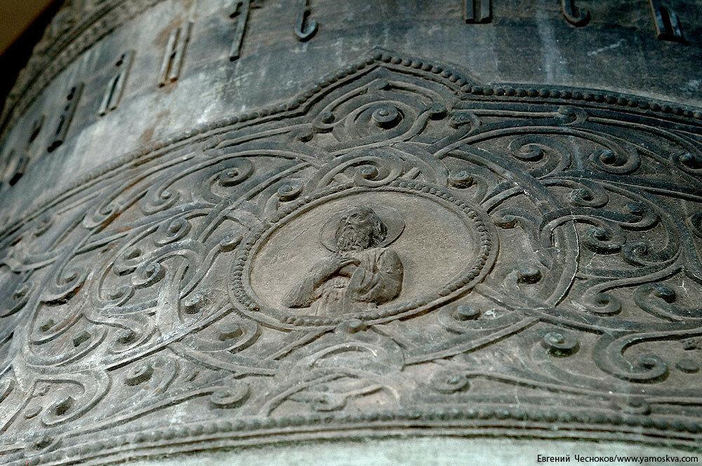 Осень. Даниловские колокола. 27.09.15.14..jpg
