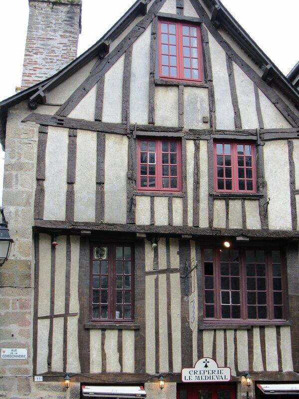 Бретань 638.jpg