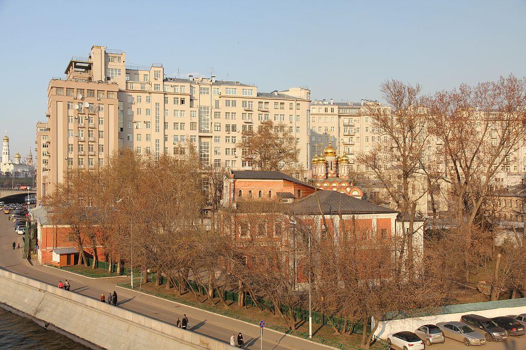 https://img-fotki.yandex.ru/get/15589/854410.8/0_13cf1b_58933962_orig.jpg