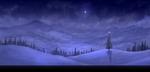 рождественский фон.png