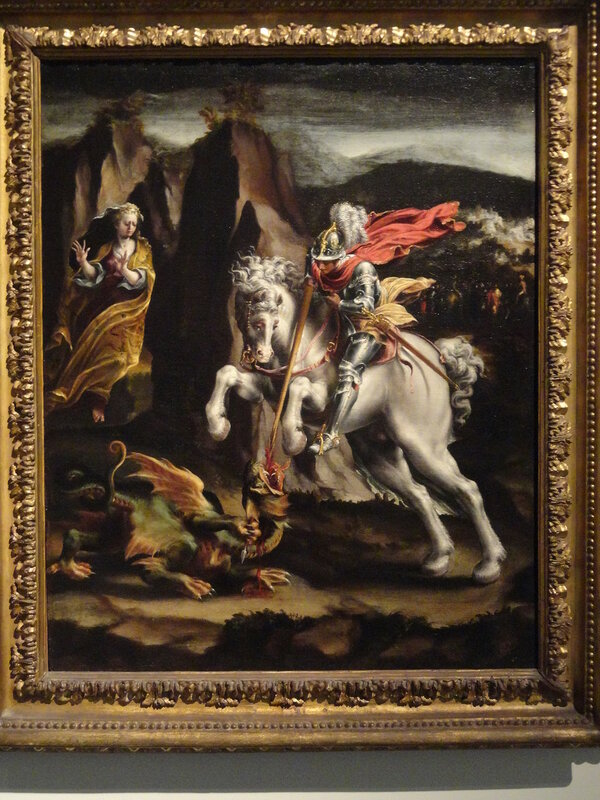 st-george-and-the-dragon-by-lelio-orsi1.jpg