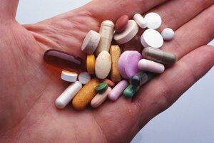 Ученые открыли антибиотик не вызывающий привыкания