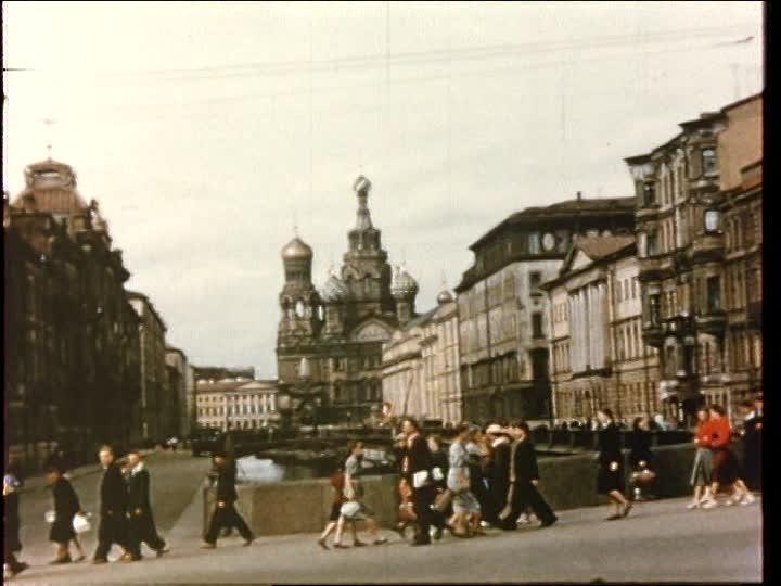 1956-leningrad8.jpg