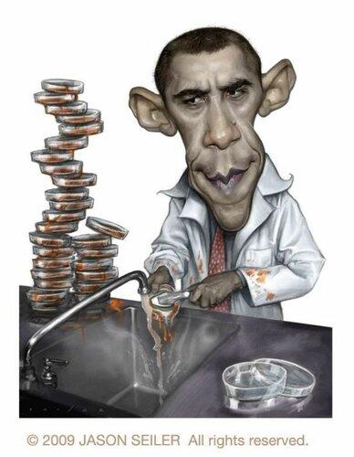 drawn_obama_09.jpg