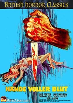 Hände voller Blut (1971)