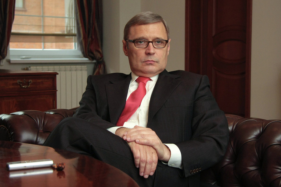 Касьянов.png