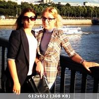 http://img-fotki.yandex.ru/get/15590/14186792.1c6/0_fe516_c7a26078_orig.jpg