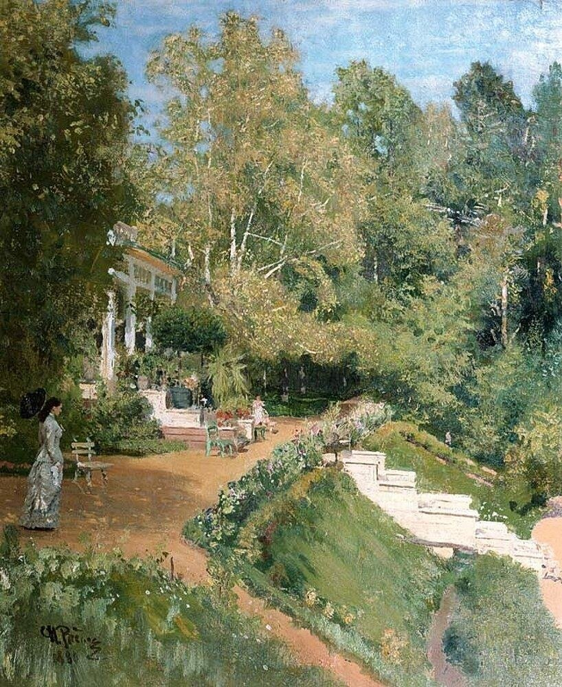 Абрамцево. 1880.jpg