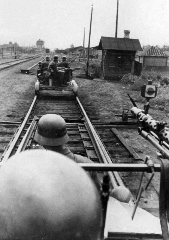 Железнодорожный патруль.jpg