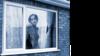 окно с девушкой.png