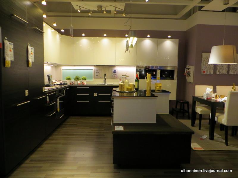 10 кухня 1.JPG