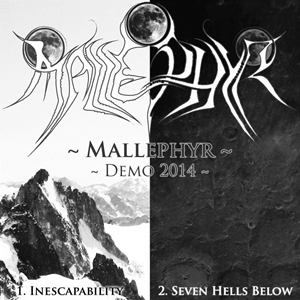 Mallephyr