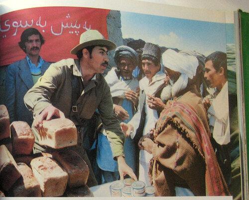 afgan-today-5.jpg