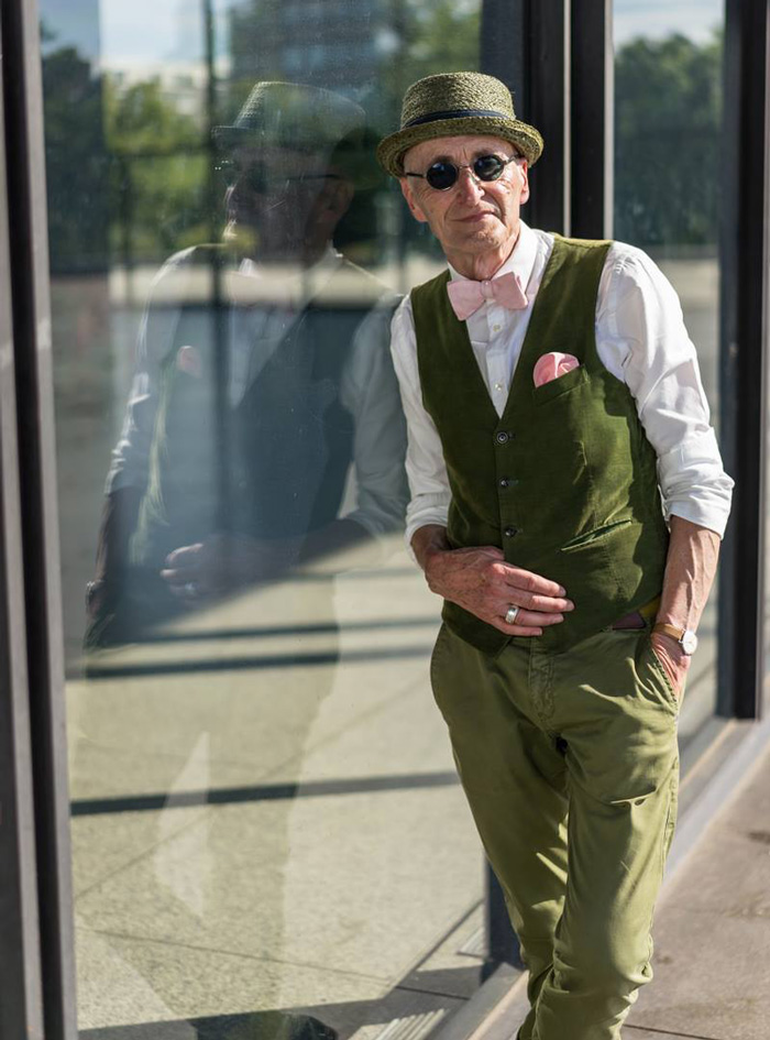 elderly-man-hipster-style-berlin-19