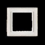natali_design_baby11_frame2.png
