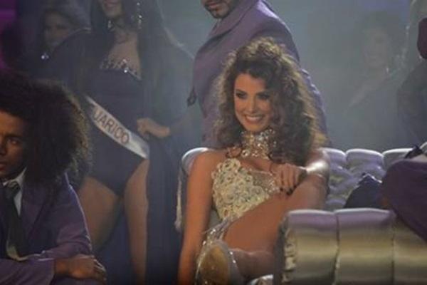 Концерт в честь Мисс Венесуэла 2013 года 0 12c407 843b4c6b orig