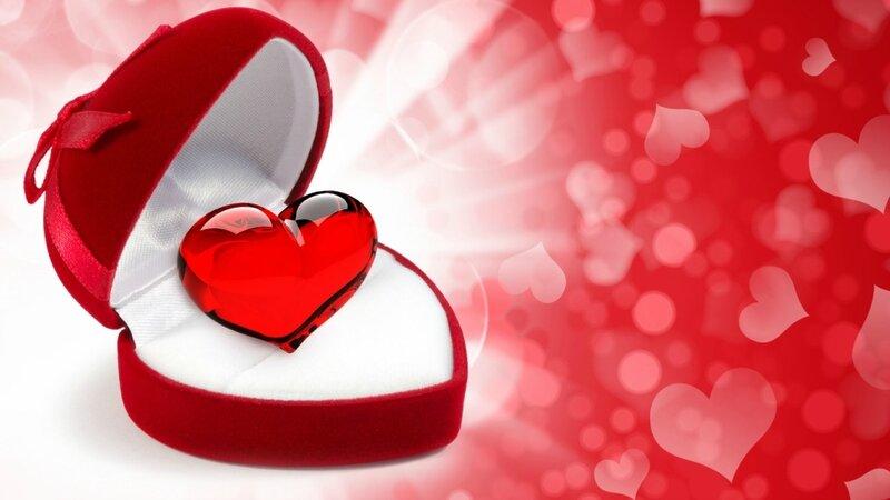 صور حب رومانسية عشق جديدة