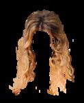 hair11.png
