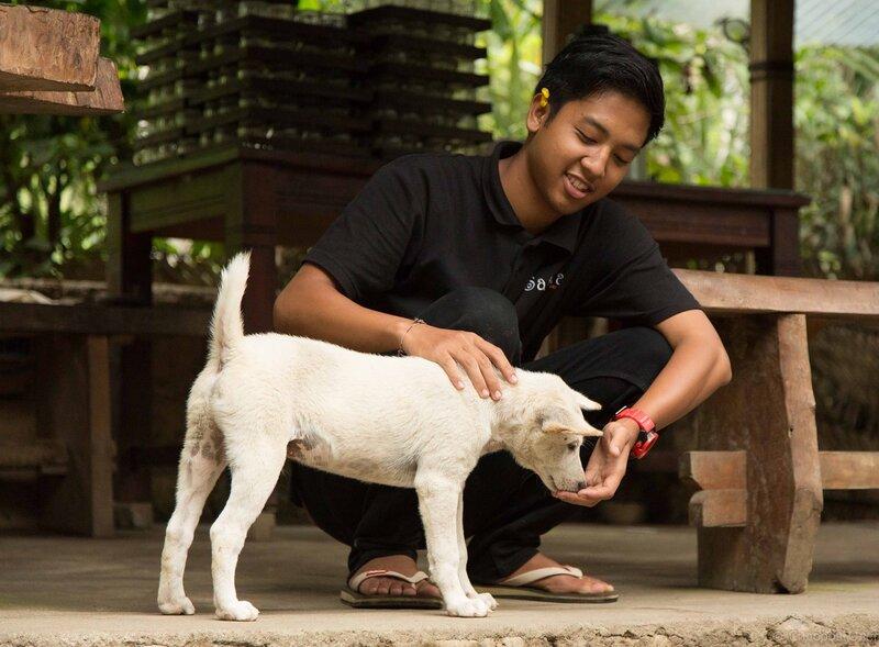 Бали ч1-138.jpg