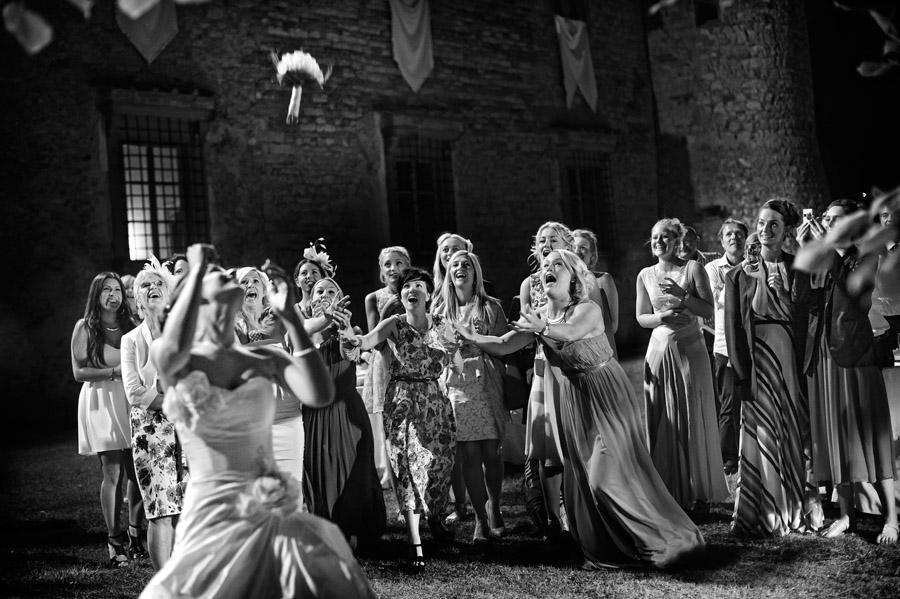 самые-лучшие-свадебные-фото34.jpg